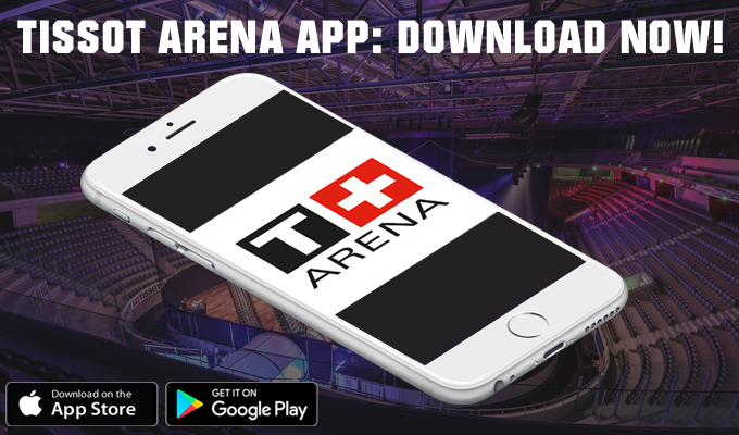 application mobile rencontre gratuite bienne