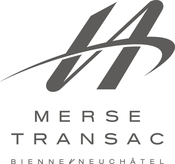 Merse Immobiliers